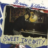 Sweet Insanity Lyrics Wilson Brian