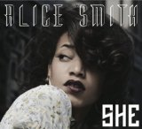 She Lyrics Alice Smith
