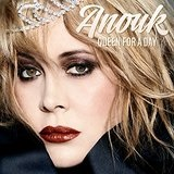 Queen For A Day Lyrics Anouk