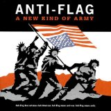 A New Kind of Army Lyrics Anti-Flag