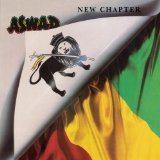 New Chapter Lyrics Aswad