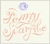 Penny Sparkle Lyrics Blonde Redhead