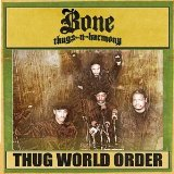 Miscellaneous Lyrics Bone Thugs 'n Harmony Feat. Phil Collins