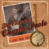 Miscellaneous Lyrics Charlie Poole