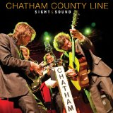 Sight & Sound Lyrics Chatham County Line