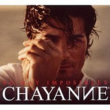 No Hay Imposibles Lyrics Chayanne