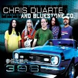 396 Lyrics Chris Duarte