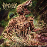 Gluttonous Chunks Lyrics Coprocephalic