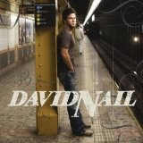 I'm About To Come Alive Lyrics David Nail