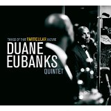 Things of That Particular Nature Lyrics Duane Eubanks