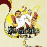 Double Dynamite - Operating Manual Lyrics Dynamic Duo