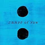 Shape of You Lyrics Ed Sheeran