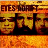 Eyes Adrift Lyrics Eyes Adrift