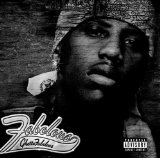 Miscellaneous Lyrics Fabolous Ghetto