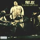 Jealous One's Envy Lyrics Fat Joe