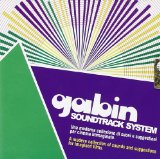 Soundtrack System Lyrics Gabin
