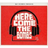 Here Come The Bombs Lyrics Gaz Coombes