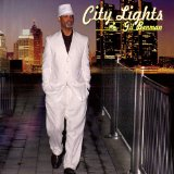 City Lights Lyrics Gil Benman