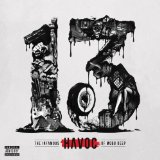 13 Lyrics Havoc