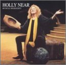 Musical Highlights Lyrics Holly Near