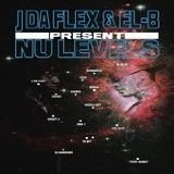 Miscellaneous Lyrics J-Flex