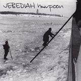 Harpoon (EP) Lyrics Jebediah