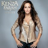 4 Love Lyrics Kenza Farah