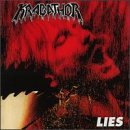 Lies Lyrics Krabathor
