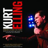 Miscellaneous Lyrics Kurt Elling