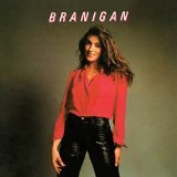 Laura Branigan Lyrics Laura Branigan