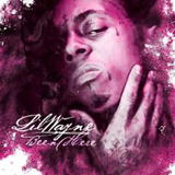Been Here (Mixtape) Lyrics Lil Wayne