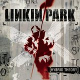 hybrid theory Lyrics Linken Park