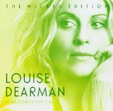 Here Comes the Sun Lyrics Louise Dearman