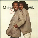 Miscellaneous Lyrics Marilyn McCoo & Billy Davis Jr.