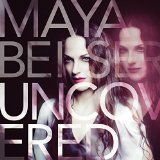 Uncovered Lyrics Maya Beiser