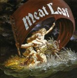 Dead Ringer Lyrics Meat Loaf