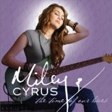 The Time Of Our Lives (EP) Lyrics Miley Cyrus