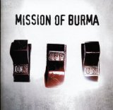 ONoffON Lyrics Mission Of Burma
