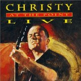 Live At The Point Lyrics Moore Christy
