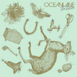 Fan Fiction (EP) Lyrics Oceanlane