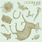 Fan Fiction Lyrics Oceanlane