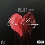 Care Package (Mixtape) Lyrics Omarion