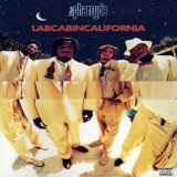 Labcabincalifornia Lyrics Pharcyde