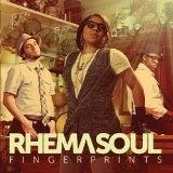 Fingerprints Lyrics Rhema Soul