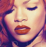 Miscellaneous Lyrics Rhianna