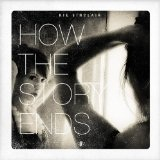 How The Story Ends (single) Lyrics Rie Sinclair