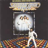 Miscellaneous Lyrics Saturday Night Fever