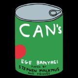 Ege Bamyasi Played by Stephen Malkmus and Friends Lyrics Stephen Malkmus