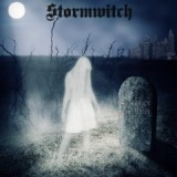 Season Of The Witch Lyrics Stormwitch