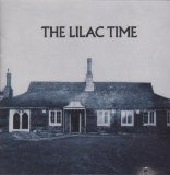 Miscellaneous Lyrics The Lilac Time